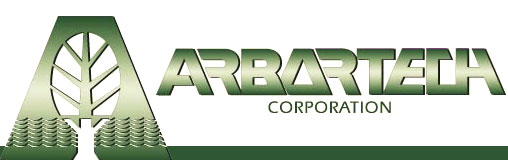 Arbortech Corporation - Products for a Better Environment